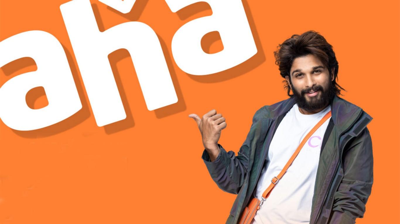The Best Comedy Movies OTT App… Don't Miss It.